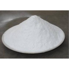 Food Additive Maltodextrin De 10-12, 13-17, 18-20, 15-20, 10-15